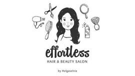 Effortless Beauty & Salon